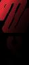 fjmourao-componentes