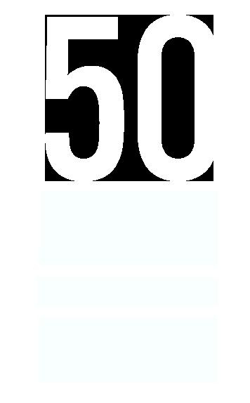50anos